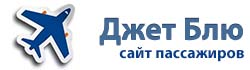JetBlue Airways